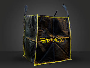 haecksler-chipperbag