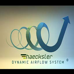 haecksler-dynamic-airflow